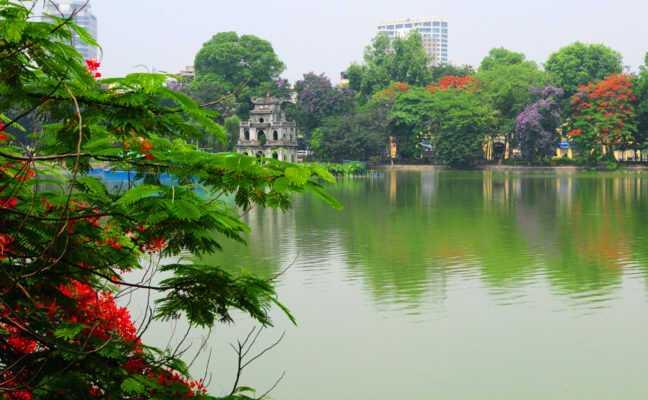 Điều kiện tách thửa tại Hà Nội mới nhất