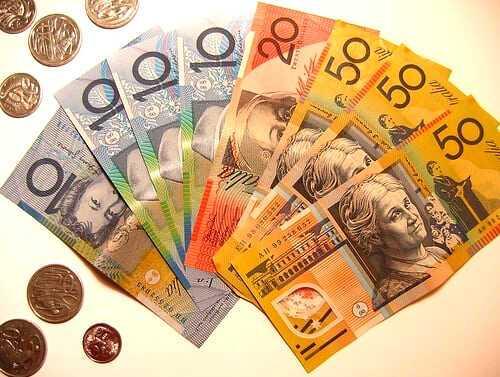 Thẩm định giá tài sản chứng minh tài chính