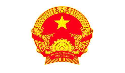 Tiêu chuẩn thẩm định giá Việt Nam số 08, 09, 10