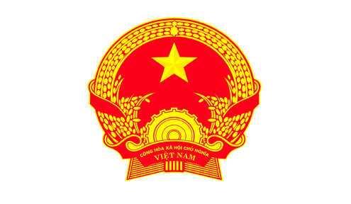 Tiêu chuẩn thẩm định giá Việt Nam số 11