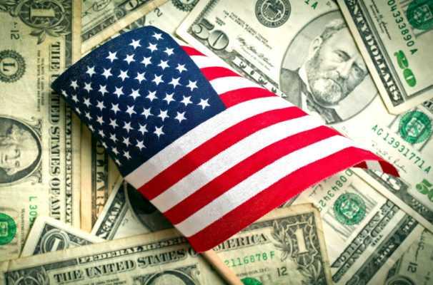 Thẩm định giá tài sản định cư mỹ