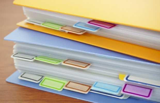 hồ sơ thẩm định giá doanh nghiệp