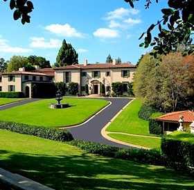 Những chiêu lừa bất động sản trên thế giới