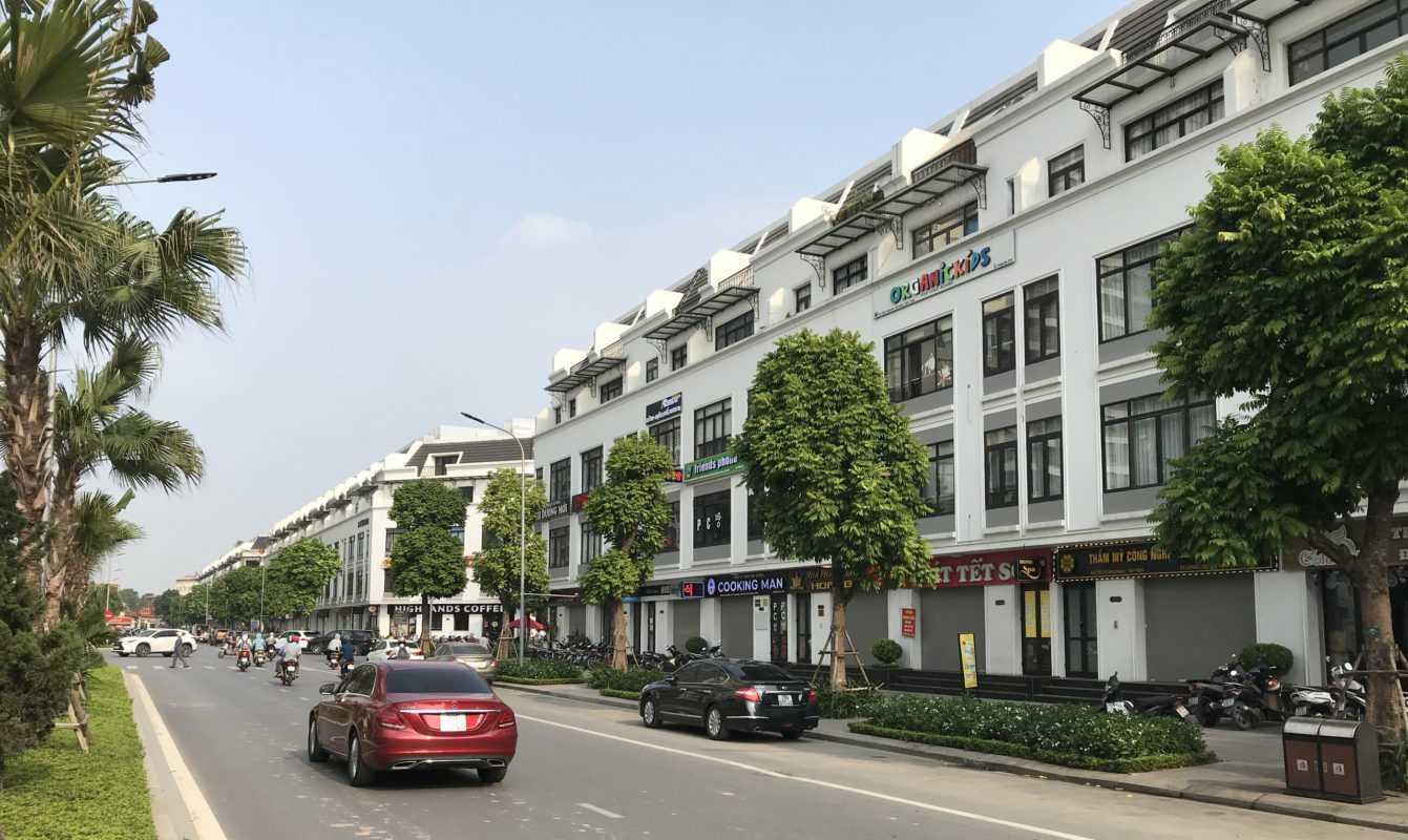 thẩm định giá bất động sản bằng phương pháp so sánh