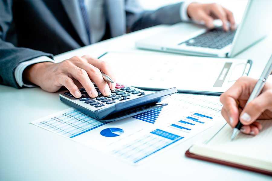 phương pháp thẩm định giá động sản