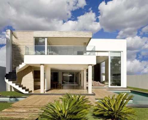 Thẩm định giá bất động sản