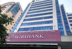 Thẩm định giá bất động sản vay vốn ngân hàng