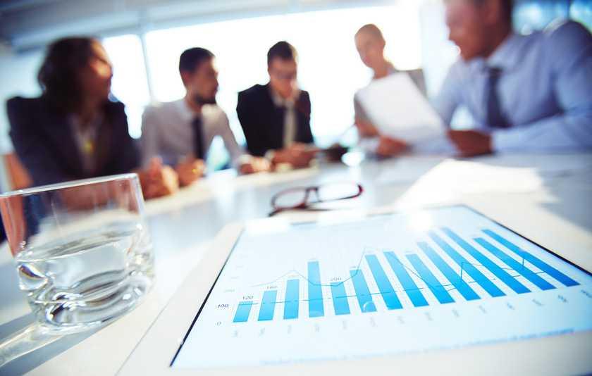 Mục đích thẩm định giá trị doanh nghiệp