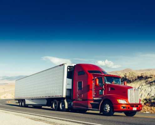 thẩm định giá phương tiện vận tải