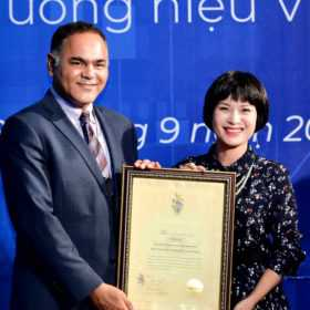 Viettel được định giá hơn 4,3 tỷ USD