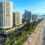 Bộ Xây dựng phải hoàn thiện khung pháp lí cho condotel, officetel trong năm 2019