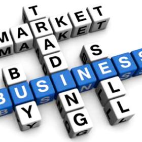 Giá trị doanh nghiệp và yếu tố ảnh hưởng doanh nghiệp
