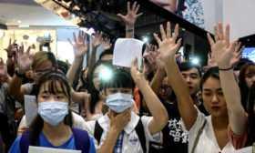 Người giàu Hong Kong muốn sang Ireland định cư