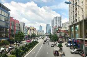thẩm định giá bất động sản và các phương pháp thẩm định giá bđs
