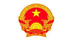 Tiêu chuẩn thẩm định giá Việt Nam