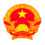 Các tiêu chuẩn thẩm định giá Việt Nam