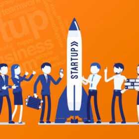 Vì sao các tập đoàn lớn hay mua các startup
