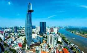 Việt Nam - quán quân trong cuộc đua cải thiện năng lực cạnh tranh toàn cầu
