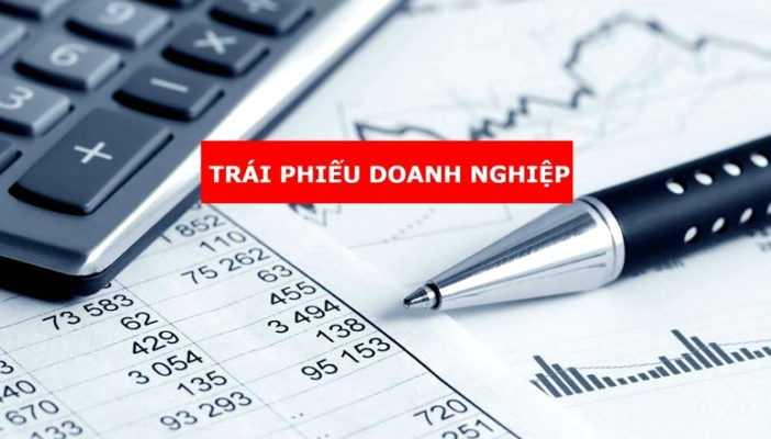 Bộ tài chính cảnh báo vì ham lãi suất cao
