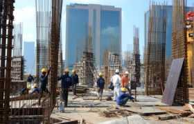 phân loại dự án đầu tư xây dựng