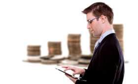 Định giá Startup cho mục đích gọi vốn