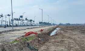 Hệ lụy từ việc tăng giá đất