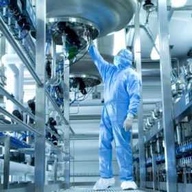 Quy trình thẩm định giá máy móc thiết bị
