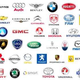 Thẩm định giá xe ô tô cũ