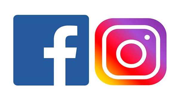 Thương vụ M&A Facebook Instagram