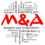 Vai trò của thẩm định giá Doanh nghiệp trong các thương vụ M&A gọi vốn đầu tư