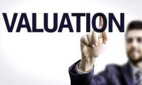 Cơ chế quản lý nhà nước về thẩm định giá