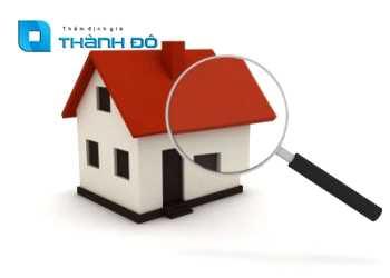 phương pháp thẩm định giá bất động sản