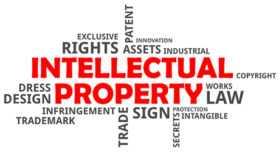 Thẩm định giá tài sản sở hữu trí tuệ