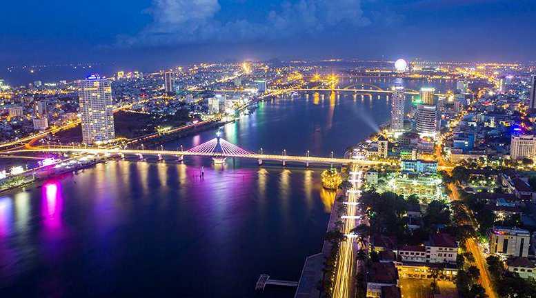 Thẩm định giá tại Đà Nẵng