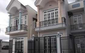 Cách mua nhà xây sẵn