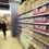 Doanh nghiệp sữa Trung Quốc: M&A để không thua!