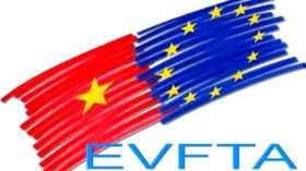 EVFTA Hiệp định thương mại tự do