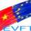EVFTA và hành trình hiện thức hóa những giấc mơ