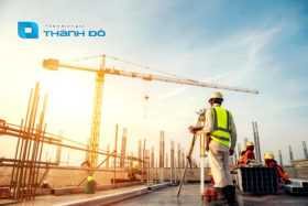hồ sơ thẩm định giá dự án đầu tư