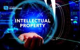Phương pháp thị trường thẩm định giá tài sản vô hình
