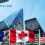 Thẩm định giá bất động sản cho mục đích định cư nước ngoài