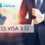 Thẩm định giá tài sản định cư Úc diện doanh nhân sáng tạo Visa 132