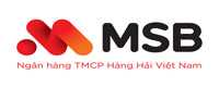 Thẩm định giá Thành Đô ngân hàng MSB