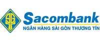 Thẩm định giá Thành Đô hợp tác Sacombank