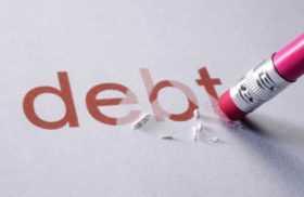Thúc xử lý nợ xấu hiệu quả