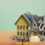 5 cách kiểm tra xem nhà đất có đang bị thế chấp ngân hàng hay không?