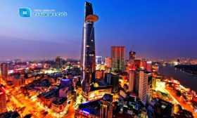 Bảng giá đất Hồ Chí Minh giai đoạn 2020-2024