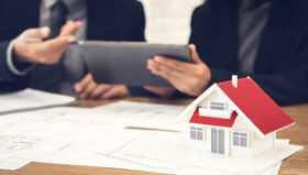 đầu tư bất động sản theo pháp lý
