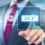 Thẩm định giá theo phương pháp dòng tiền chiết khấu (DCF)