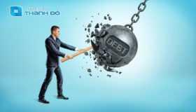 Thẩm định giá khoản nợ